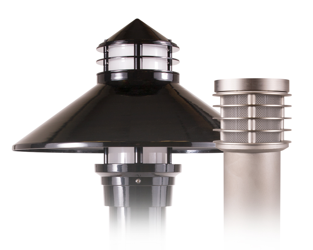 Teka Illumination Hi Low Motion Sensor Now Available For